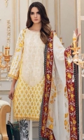 charizma-exclusive-collection-2019-12