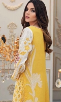 charizma-exclusive-collection-2019-13