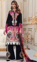 charizma-exclusive-collection-2019-14