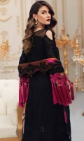 charizma-exclusive-collection-2019-15