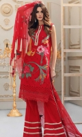 charizma-exclusive-collection-2019-16