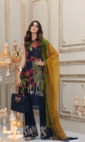 charizma-exclusive-collection-2019-2
