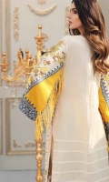 charizma-exclusive-collection-2019-7