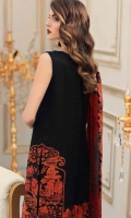 charizma-exclusive-collection-2019-9