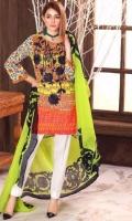 charizma-festive-eid-collection-2017-15