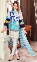 charizma-festive-eid-collection-2017-3