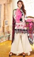 charizma-festive-eid-collection-2017-6