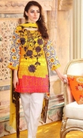 charizma-festive-eid-collection-2017-7