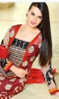 charizma-luxury-chiffon-for-eid-2015-10
