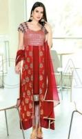 charizma-luxury-chiffon-for-eid-2015-7