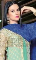 charizma-luxury-chiffon-for-eid-2015-8