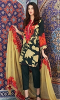 charizma-naranji-embroidered-volume-lv-2018-18