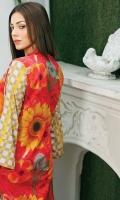 charizma-naranji-embroidered-volume-lv-2018-30