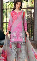 charizma-sheen-embroidered-volume-ll-2019-11
