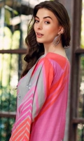 charizma-sheen-embroidered-volume-ll-2019-12