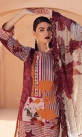 charizma-sheen-embroidered-volume-ll-2019-14
