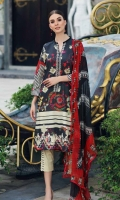 charizma-sheen-embroidered-volume-ll-2019-21