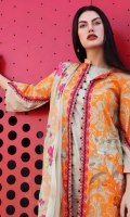 charizma-sheen-embroidered-volume-ll-2019-8