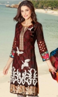 charizma-swis-embroidered-vol-12