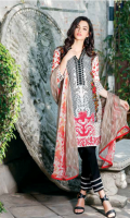 charizma-swis-embroidered-vol-2