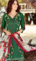 charizma-swis-embroidered-vol-21