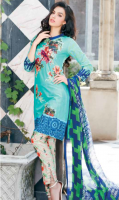 charizma-swis-embroidered-vol-3