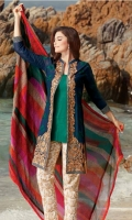 charizma-swis-embroidered-vol-5
