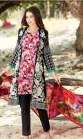 charizma-swis-embroidered-vol-9