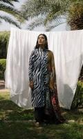 coco-by-zara-shahjahan-spring-summer-lawn-2019-13