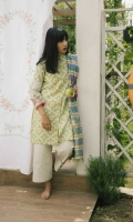 coco-by-zara-shahjahan-spring-summer-lawn-2019-3
