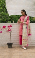 coco-by-zara-shahjahan-spring-summer-lawn-2019-4