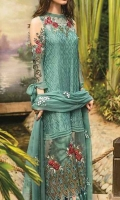 coir-embroidered-luxury-chiffon-collection-vol-1-2018-1