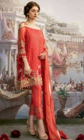 coir-embroidered-luxury-chiffon-collection-vol-1-2018-10