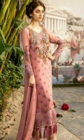 coir-embroidered-luxury-chiffon-collection-vol-1-2018-3