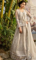 coir-embroidered-luxury-chiffon-collection-vol-1-2018-4