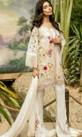 coir-embroidered-luxury-chiffon-collection-vol-1-2018-6