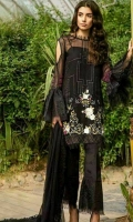 coir-embroidered-luxury-chiffon-collection-vol-1-2018-7