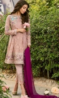 coir-embroidered-luxury-chiffon-collection-vol-1-2018-9