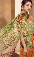 coronation-embroidered-lawn-collection-2018-1