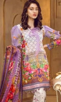 coronation-embroidered-lawn-collection-2018-2
