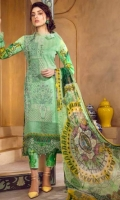 coronation-embroidered-lawn-collection-2018-3