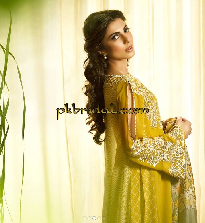 crescent-luxury-collection-for-2015-2
