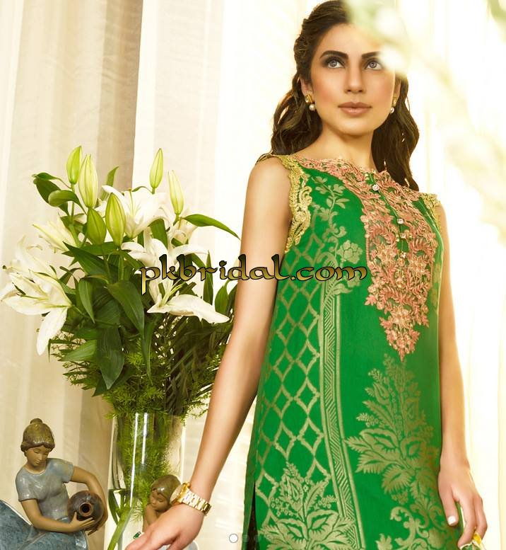 crescent-luxury-collection-for-2015-21