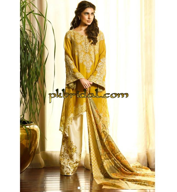 crescent-luxury-collection-for-2015-22