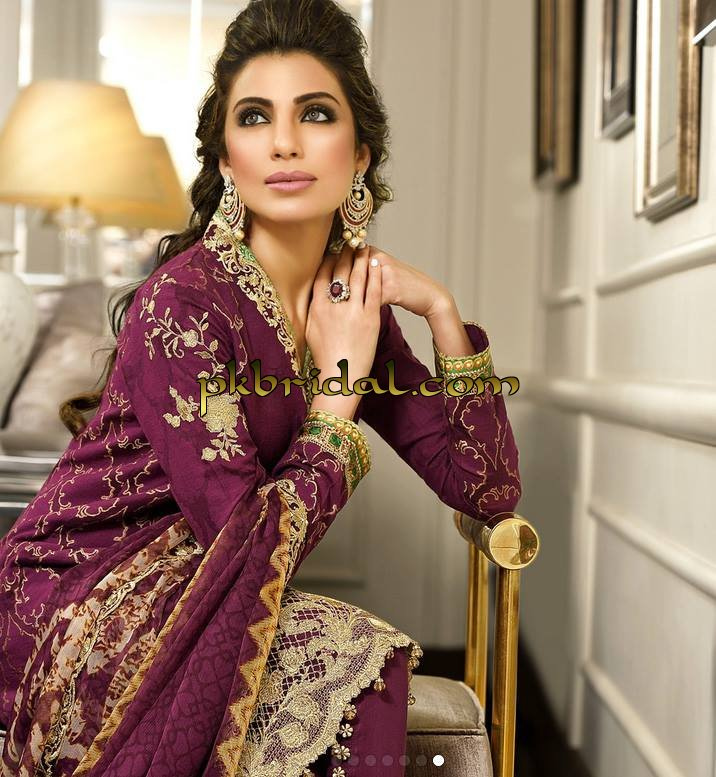 crescent-luxury-collection-for-2015-8