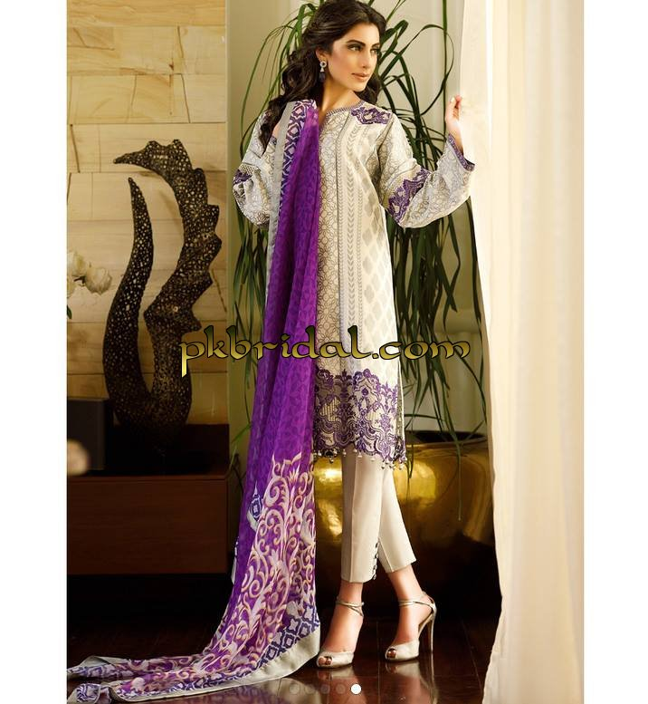 crescent-luxury-collection-for-2015-9