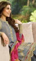 crescent-luxury-collection-for-2015-13
