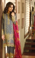 crescent-luxury-collection-for-2015-14