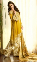 crescent-luxury-collection-for-2015-15
