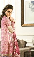 crescent-luxury-collection-for-2015-17